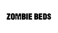 zombibeds.com store logo